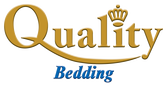 Quality Bedding - Caring Since 1993